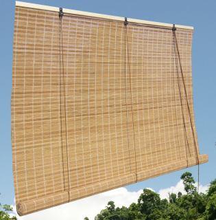 bambusov rolety na mieru rolety na alt nok r mska roleta. Black Bedroom Furniture Sets. Home Design Ideas